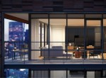 rendering-no-31-condos-Jewelbox
