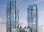 rendering-promenade-park-towers-1