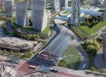 rendering-promenade-park-towers-3