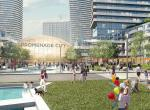 rendering-promenade-park-towers-4