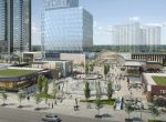 rendering-promenade-park-towers-7
