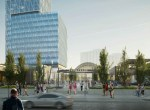 rendering-promenade-park-towers-8