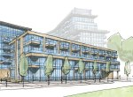 rendering-sketch-1345-lakeshore-road-condos-st-james-towns