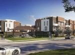 rendering-the-bond-towns-Corner-Parkette_LR_REVISED