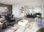rendering-the-bond-towns-Interior-Suite-Standard