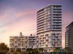 rendering-the-mackenzie-condo-building-2