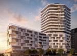 rendering-the-mackenzie-condos-exterior