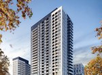 rendering-the-thornhill-condos-vaughan