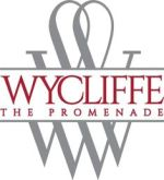 Wycliffe The Promenade