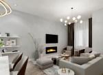 rendering-terraces-at-eglinton-livingroom2