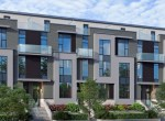 rendering-wycliffe-at-the-promenade-5