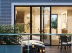 rendering-wycliffe-at-the-promenade-8-balcony