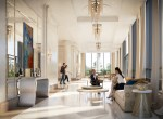 ORO Condos - The Galleria