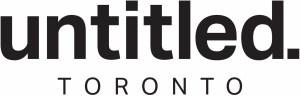 Logo of Untitled Toronto Condos.