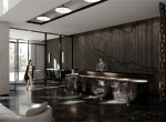 rendering-Forest-Hill-Private-Residences-Concierge