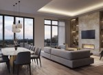 rendering-Forest-Hill-Private-Residences-Party-Room