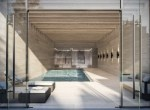 rendering-Forest-Hill-Private-Residences-Pool