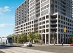 rendering-ORO-Condos-Streetscape