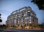 rendering-forest-hill-residences-south-west-street-view-2