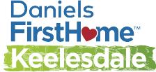 Daniels Firsthome Keelsedale