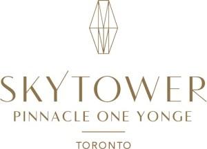 SkyTower at Pinnacle One Yonge Toronto