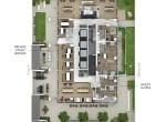rendering-199-Church-Level-5-Amenity-Flat-Plan