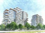 rendering-royal-orchard-and-bayview-condos-1