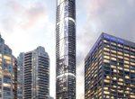 rendering-sky-tower-condos-1