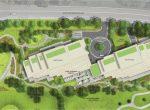 siteplan-royal-orchard-and-bayview-condos