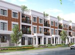 rendering-harbour-place-towns-1
