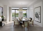 rendering-One-Forest-Hill-6