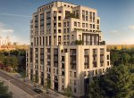 rendering-One-Forest-Hill-8