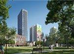 rendering-jac-condos-toronto-exterior-and-park