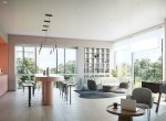 ARTFORM-Co-working-Lounge