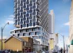 rendering-250-church-condos-4