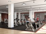 rendering-artsy-condos-amenities-mega-gym