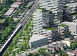 rendering-grand-park-village-2