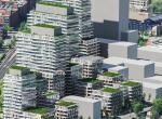 rendering-grand-park-village-3