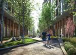 rendering-grand-park-village-5