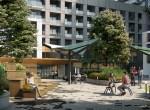 rendering-thornhill-condos-courtyard