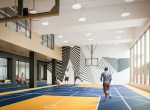 rendering-thornhill-condos-outdoor-basketball-court