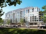 rendering-3100-bloor-street-west-exterior-1