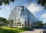 rendering-3100-bloor-street-west-exterior-2