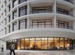 rendering-3100-bloor-street-west-exterior-4-lobby