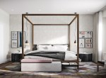 rendering-Community-Towns-Bedroom