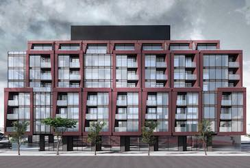 featured-img-126-larid-condos-by-core-developments