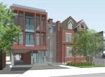 rendering-101-heath-street-condos-exterior-2