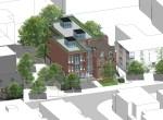 rendering-101-heath-street-condos-exterior-3