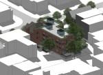 rendering-101-heath-street-condos-exterior-4