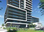 rendering-1221-markham-road-condos-exterior-3-base